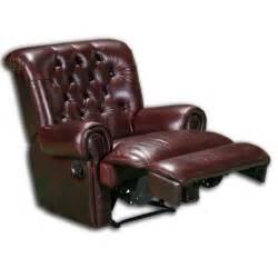 recliner furniture bazaar