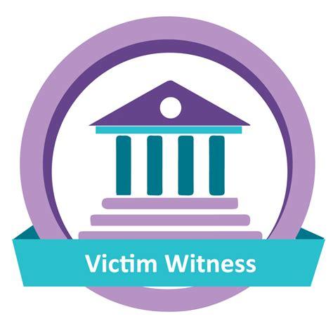 Victim Witness - Women In Need, Inc.