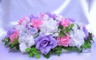 purple bouquets flowers bouquet free high quality background pictures