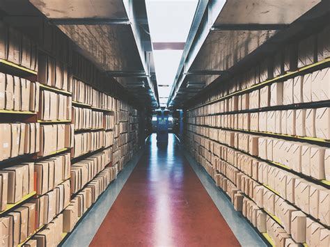 funding  local authority archives    public