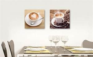 Bilder fur die kuche bei hornbach for Glasbilder für die küche