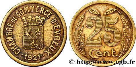 chambre de commerce evreux chambre de commerce d evreux essai 25 centimes evreux fnc