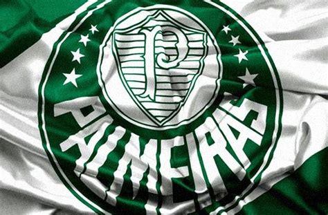 Como ser sócio do Palmeiras - 5 passos