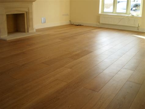 Wood Floor Solid Wood Flooring Company