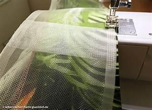 Raffrollo Selber Nähen Anleitung Ikea : gardinen selber n hen so gelingt das in 4 einfachen schritten n hen gardinen rollos und ~ Orissabook.com Haus und Dekorationen