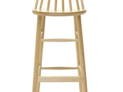 si鑒e de bar kasia bk scaune de bar p m furniture mobilier horeca la comanda si design de interior