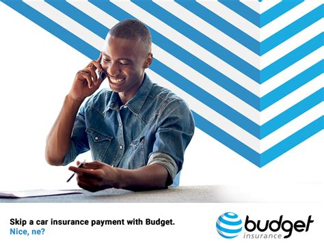 budget car insurance get a reliable and affordable budget insurance quote today