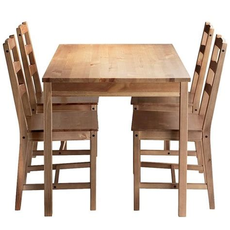 Kitchen Dinette Sets Ikea by Kitchen Breathtaking Ikea Kitchen Table Set Ikea