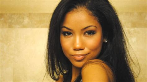 Is June Marieezy The New Jhene Aiko?  Aly Mchugh