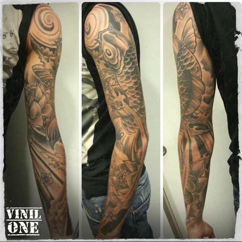 tattoo paradyse salons de tatouage