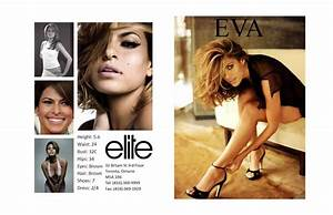 What is a comp card latitude talent studios marketing for models and actors book it for Comp card example