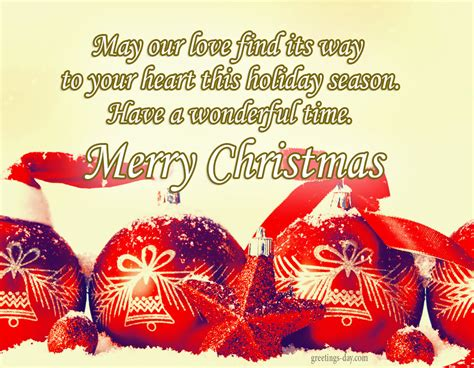 merry christmas images cards photos and wishes