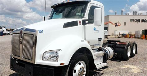 2015 kenworth price used truck prices 5 big ticket trucks and trailers