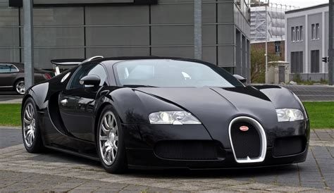 Bugatti Veyron Manufacturer by Bugatti Confirms New Hybrid Veyron In Development