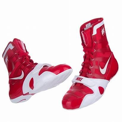 Boxing Nike Hyperko Ko Hyper