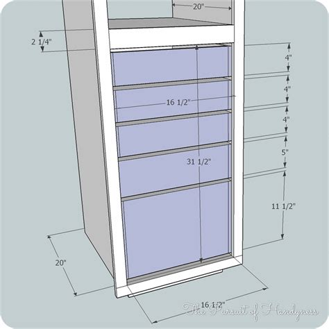 custom closet dimensions pilotproject org