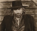 Anson Mount's Last Day in Hell – Cowboys and Indians Magazine