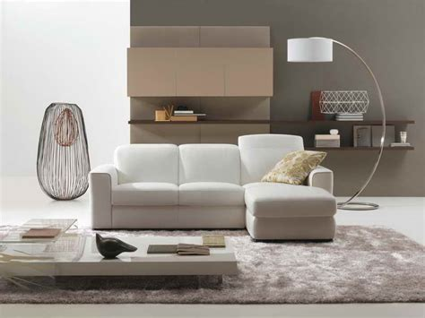 30659 small room furniture contemporary awesome small sofas for living room low seating sofas for