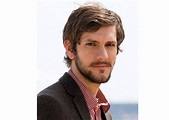 Mathew Baynton Bio, Wiki, Net Worth, Married, Wife, Children