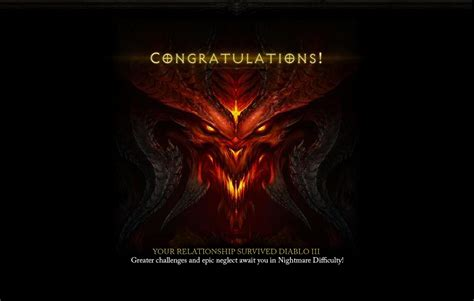 Diablo 3 Memes - gamer love diablo know your meme