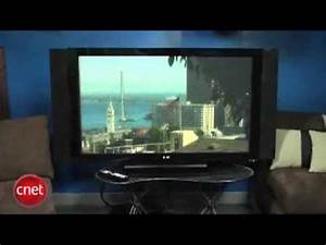 Pioneer Pro-111fd - 50 U0026quot  Elite Kuro Plasma Tv Review