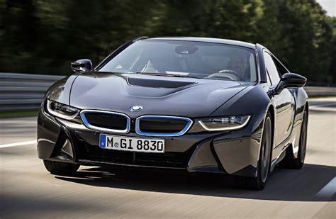 2018 Bmw M7  News Cars Report