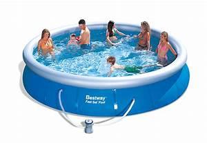 Piscine Gonflable Pas Cher Gifi : piscine gonflable la piscine hors sol pas cher ~ Dailycaller-alerts.com Idées de Décoration
