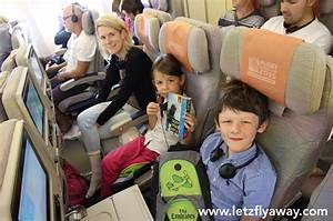 Emirates Economy Class | www.imgkid.com - The Image Kid ...