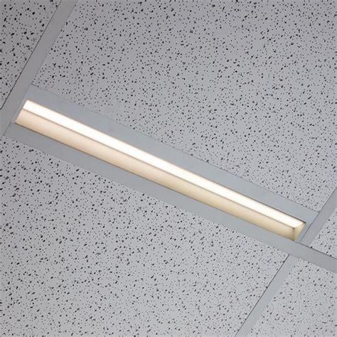 lightplane 1 recessed wallwasher lp1rwwt alw