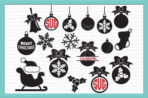 Merry christmas from sender's name. Christmas svg bundle, Christmas svg files, Christmas Tree ...