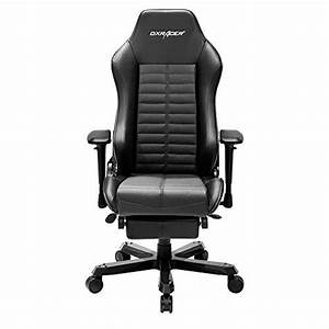 Gamer Stuhl Dxracer : best pc gaming chairs july 2017 buyer s guide reviews ~ Eleganceandgraceweddings.com Haus und Dekorationen