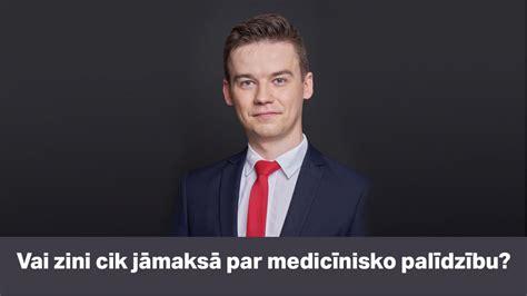 Vai un cik jāmaksā par medicīnisko palīdzību?