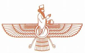 The gallery for --> Zoroastrianism Symbol Fire