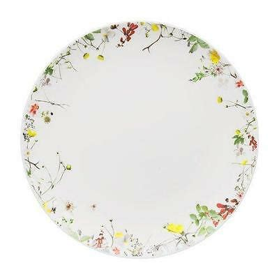 Rosenthal Fleurs Sauvages by Brillance Fleurs Sauvages Rosenthal Collection On Ebay