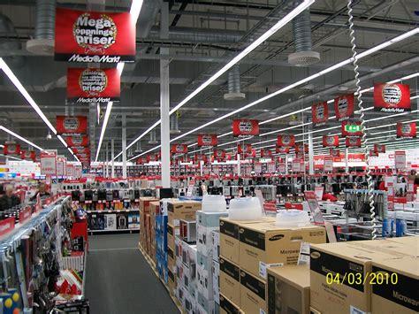 kühltruhe media markt file media markt uppsala sweden jpg wikimedia commons