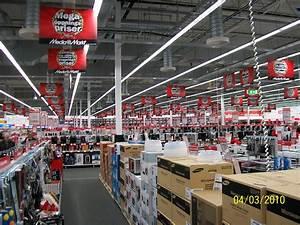Satfinder Media Markt : file media markt uppsala sweden jpg wikimedia commons ~ Frokenaadalensverden.com Haus und Dekorationen