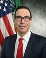 Steven Mnuchin - Wikipedia