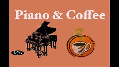 Cafe Background Instrumental Piano Jazz Relaxing Relax