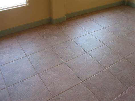 West Coast Flooring Center Temecula Ca by 6 West Coast Flooring Center Temecula West Coast