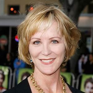 Pictures of Sandra Kerns - Pictures Of Celebrities