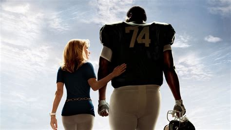 the blind side carolina panthers michael oher subject of the blind side