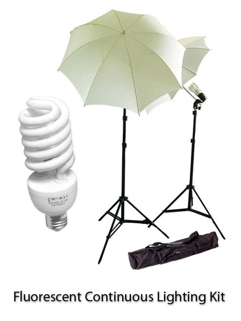 photography lighting equipment photography lighting equipment guide to best types and