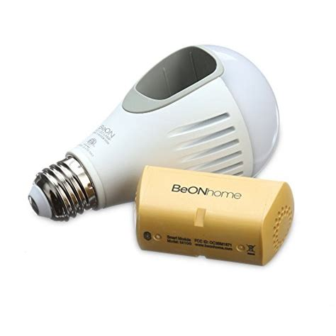 beon smart security lighting review is it really worth