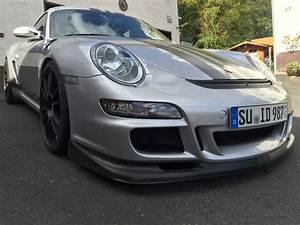 Forum Porsche Cayman : umbau cayman s auf gt3 front porsche cayman 987 pff unabh porsche forum magazin ~ Medecine-chirurgie-esthetiques.com Avis de Voitures
