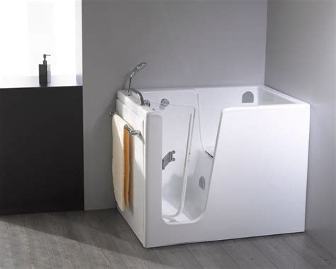 vasca bagno anziani vasca per anziani disabili busco auxilia mod relax