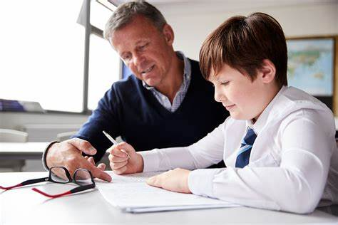 Importance Of A Private Tutor In Sunny Isles Beach, Florida