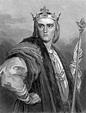 Philip III   king of France   Britannica.com
