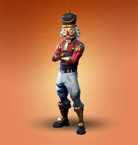 fortnite quizzes fortnite skins quiz by k1j2s3