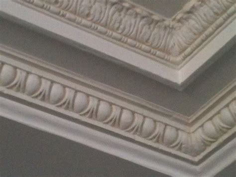 Plaster Crown Molding by 301 Moved Permanently