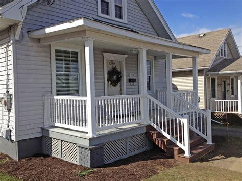 front porch designs front porch designs for different sensation of your
